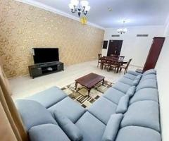 NASCO – Office Furniture Since 1965