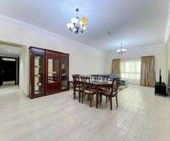 Makita – Wide Range Of Accessories / Attachments For All Types Of Cleaning Needs