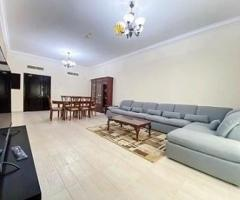 LAND FOR LEASE / RENT – Under Dubai Industrial City Project, Dubai, UAE