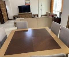 Urgently Required General Manager For A Shipchandling Company – Dubai (UAE)