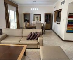 Walk-In-Interview For Security Guards – SHAWAL SECURITY SERVICES LLC – Dubai (UAE)